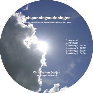 cd_handboek_v5_wolk_letteromtrekken