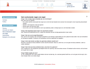 online_vragen_angst